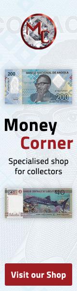 MoneyCorner